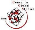 CGS Bonn