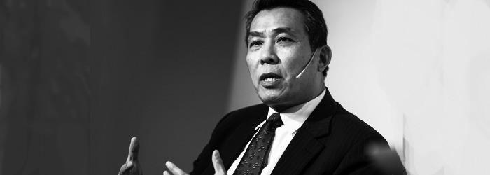 Der unheimliche Drache – Wie lange währt der China-Boom?
