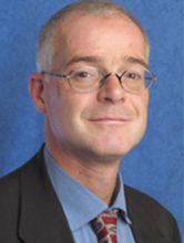 PD Dr. Andreas Heinemann-Grüder
