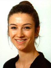 Franziska Hebel