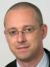 Dr. Marc von Boemcken