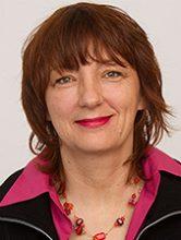 Dr. Sabine Hübner-Monien