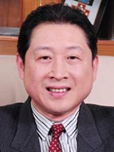 Prof. Dr. Xia Liping