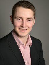 Philip Nock