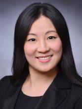 Dr. Ying Huang