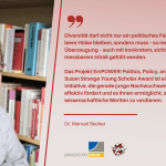 Dr. Manuel Becker