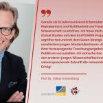 Prof. Dr. Volker Kronenberg