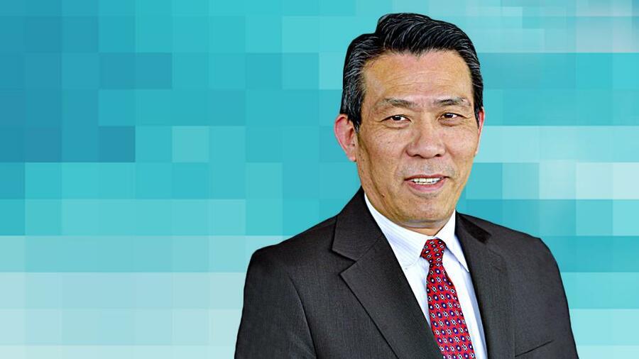 Prof. Dr. Xuewu Gu zur zukünftigen Rolle Chinas in Afghanistan